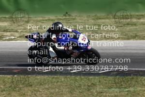 907013_15051   01/07/2019 ~ Autodromo Misano Rosso Corsa