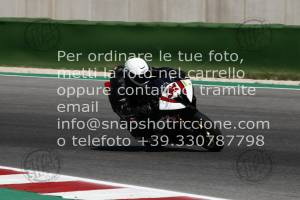 907013_15077   01/07/2019 ~ Autodromo Misano Rosso Corsa
