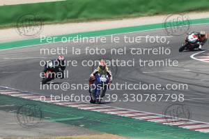 907013_15126   01/07/2019 ~ Autodromo Misano Rosso Corsa