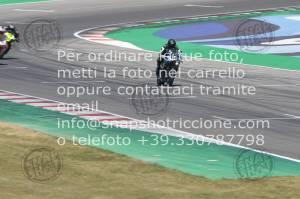 907013_15163   01/07/2019 ~ Autodromo Misano Rosso Corsa