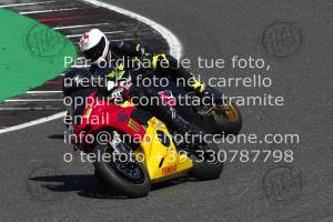 907013_15193   01/07/2019 ~ Autodromo Misano Rosso Corsa