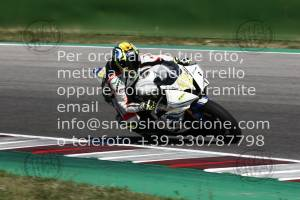 907013_15242   01/07/2019 ~ Autodromo Misano Rosso Corsa