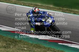 907013_15259   01/07/2019 ~ Autodromo Misano Rosso Corsa