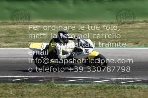 907013_15278   01/07/2019 ~ Autodromo Misano Rosso Corsa
