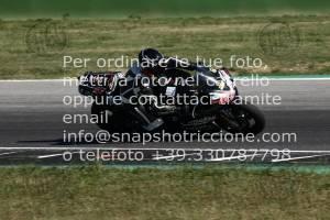 907013_15303   01/07/2019 ~ Autodromo Misano Rosso Corsa