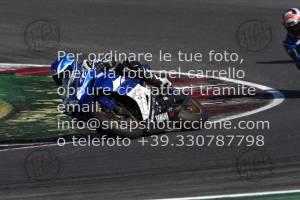 907013_15329   01/07/2019 ~ Autodromo Misano Rosso Corsa
