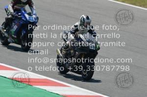 907013_15369   01/07/2019 ~ Autodromo Misano Rosso Corsa