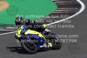 907013_15408   01/07/2019 ~ Autodromo Misano Rosso Corsa
