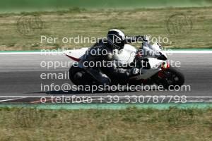 907013_15464   01/07/2019 ~ Autodromo Misano Rosso Corsa