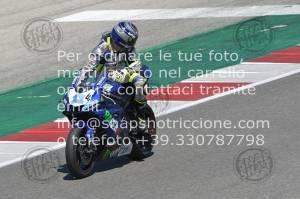 907013_15483   01/07/2019 ~ Autodromo Misano Rosso Corsa