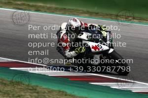 907013_15507   01/07/2019 ~ Autodromo Misano Rosso Corsa