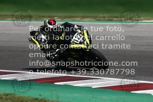 907013_15521   01/07/2019 ~ Autodromo Misano Rosso Corsa