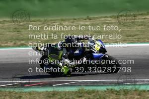 907013_15572   01/07/2019 ~ Autodromo Misano Rosso Corsa