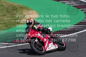 907013_15604   01/07/2019 ~ Autodromo Misano Rosso Corsa