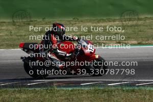 907013_15649   01/07/2019 ~ Autodromo Misano Rosso Corsa