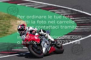 907013_15701   01/07/2019 ~ Autodromo Misano Rosso Corsa
