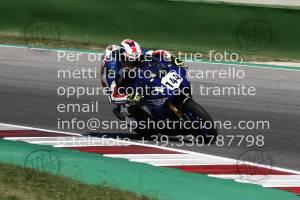 907013_15723   01/07/2019 ~ Autodromo Misano Rosso Corsa