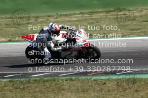 907013_15748   01/07/2019 ~ Autodromo Misano Rosso Corsa