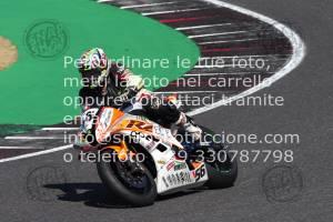 907013_15785   01/07/2019 ~ Autodromo Misano Rosso Corsa