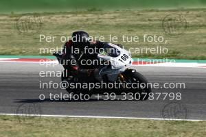 907013_15806   01/07/2019 ~ Autodromo Misano Rosso Corsa