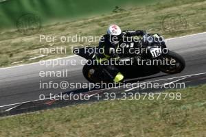 907013_15840   01/07/2019 ~ Autodromo Misano Rosso Corsa