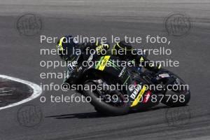 907013_15900   01/07/2019 ~ Autodromo Misano Rosso Corsa