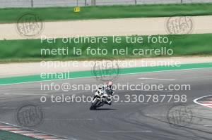 907013_15918   01/07/2019 ~ Autodromo Misano Rosso Corsa