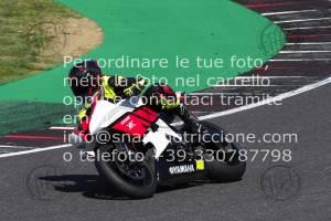907013_15941   01/07/2019 ~ Autodromo Misano Rosso Corsa