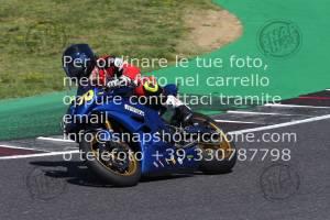 907013_15968   01/07/2019 ~ Autodromo Misano Rosso Corsa