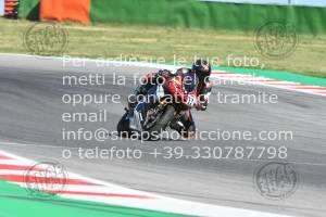 907013_16001   01/07/2019 ~ Autodromo Misano Rosso Corsa
