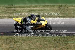907013_16010   01/07/2019 ~ Autodromo Misano Rosso Corsa