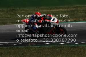 907013_16028   01/07/2019 ~ Autodromo Misano Rosso Corsa