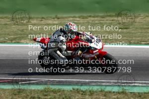 907013_16047   01/07/2019 ~ Autodromo Misano Rosso Corsa