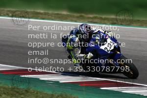 907013_16103   01/07/2019 ~ Autodromo Misano Rosso Corsa
