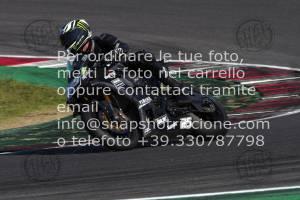 907013_16115   01/07/2019 ~ Autodromo Misano Rosso Corsa