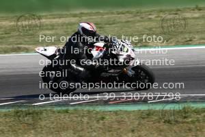 907013_16146   01/07/2019 ~ Autodromo Misano Rosso Corsa