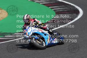 907013_16192   01/07/2019 ~ Autodromo Misano Rosso Corsa