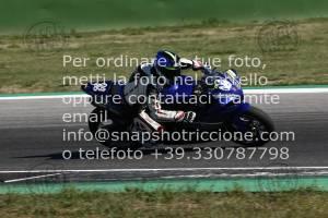 907013_16211   01/07/2019 ~ Autodromo Misano Rosso Corsa