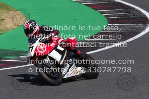907013_16277   01/07/2019 ~ Autodromo Misano Rosso Corsa