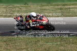 907013_16314   01/07/2019 ~ Autodromo Misano Rosso Corsa