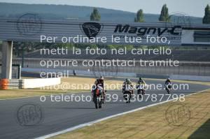 907129_10001   12-13-14/07/2019 ~ Autodromo Magny Course Rehm