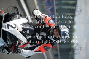 907129_10011   12-13-14/07/2019 ~ Autodromo Magny Course Rehm