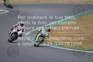 907129_10068   12-13-14/07/2019 ~ Autodromo Magny Course Rehm