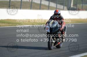907129_10131   12-13-14/07/2019 ~ Autodromo Magny Course Rehm