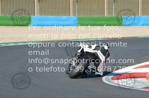 907129_10146   12-13-14/07/2019 ~ Autodromo Magny Course Rehm