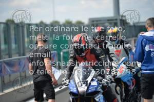 907129_10301   12-13-14/07/2019 ~ Autodromo Magny Course Rehm