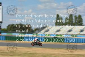 907129_10345   12-13-14/07/2019 ~ Autodromo Magny Course Rehm