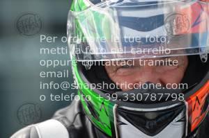 907129_10390   12-13-14/07/2019 ~ Autodromo Magny Course Rehm