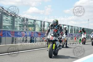 907129_10432   12-13-14/07/2019 ~ Autodromo Magny Course Rehm