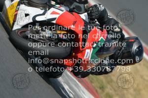 907129_10489   12-13-14/07/2019 ~ Autodromo Magny Course Rehm